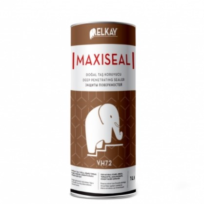 Natural Stone Sealer | MAXISEAL VH72