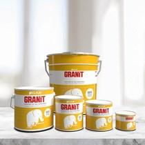 Mermer, Taş ve Granit Yapıştırıcı | GRANIT EB25