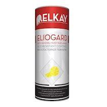 Doğal taşlar için Asitlere Dayanıklı Koruyucu Kaplama/ELIOGARD VH85