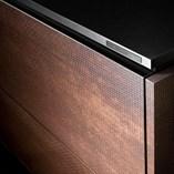Metal High Pressure Decorative Laminates - 7