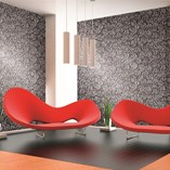 Metal High Pressure Decorative Laminates - 1