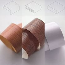 Ultra Flexible Decorative Laminates