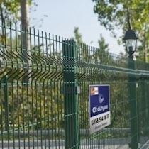 Galvanized Wire Mesh, PVC Coated Wire Mesh, Hexagon Wire Mesh,