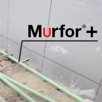 Murfor Tanıtım Filmi