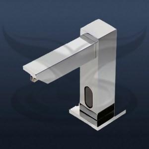 Photocell Liquid Soap Dispenser | ST-971