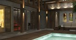 SPA Wellness Design, Project, Manufacture and Equipments - 0