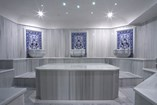 Turkish Bath Design, Project, Manufacture and Equipments - 0