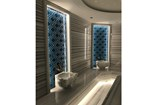 Turkish Bath Design, Project, Manufacture and Equipments - 3