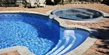 Swimming Pool Design, Project, Manufacture and Equipments - 0
