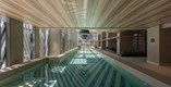 Swimming Pool Design, Project, Manufacture and Equipments - 2
