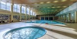 Swimming Pool Design, Project, Manufacture and Equipments - 3