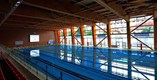 Swimming Pool Design, Project, Manufacture and Equipments - 5