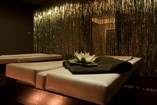 Massage Room Design, Project, Application and Equipment - 1