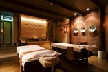 Massage Room Design, Project, Application and Equipment - 2