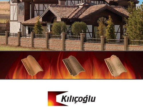 Kılıçoğlu Anadolu Medeniyetleri Serisi Kataloğu