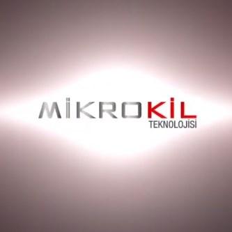 Kılıçoğlu Mikrokil Teknolojisi