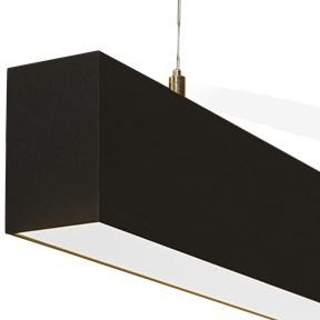 Linear Light Fixture - 6