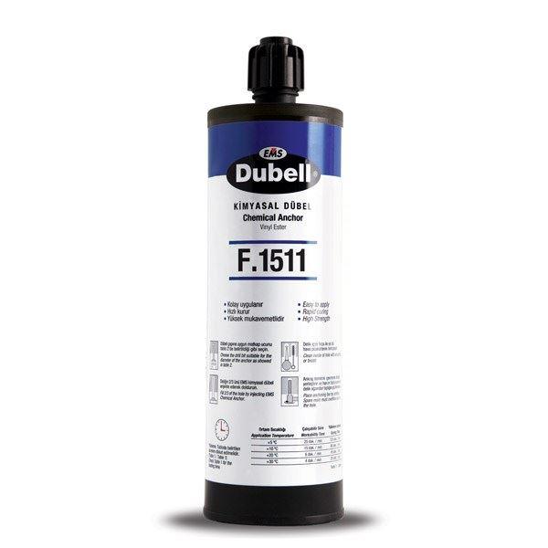 F1311 Dubel_410ml