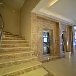 Hanem Hotel-Malatya