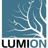 Architectural Visualization Software   Lumion  - 3