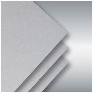 Alçıpan® (Kartonlu Alçı Plaka)