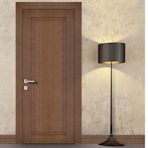 Ahşap Kapı/Artemis