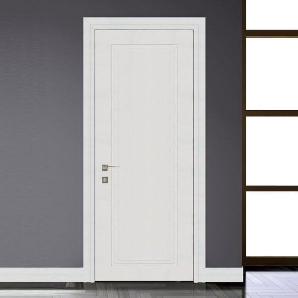 Ahşap Kapı/Giza