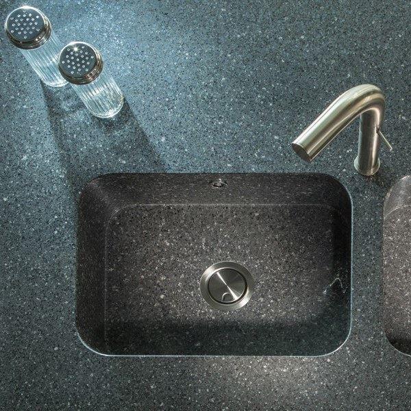 Quartz Sinks - 0