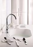Quartz Sinks - 6