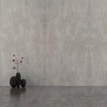 Quartz Based Composite Stone Floor Covering - 13