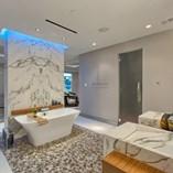 Quartz Based Composite Decorative Wall Cladding - 1