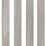 Elegance Wood  Krem