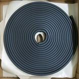 Bentonite Waterproofing Gasket/Bentobar - 1