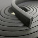 Bentonite Waterproofing Gasket/Bentobar - 2