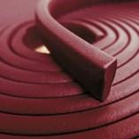 Bentonite Waterproofing Gasket/Bentobar - 3