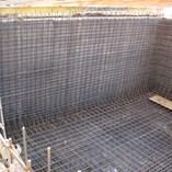 Sodium Bentonite Waterproofing/EUROBENT 5000 - 0