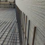 Sodium Bentonite Waterproofing/EUROBENT 5000 - 2
