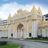 Mardan Otel Antalya