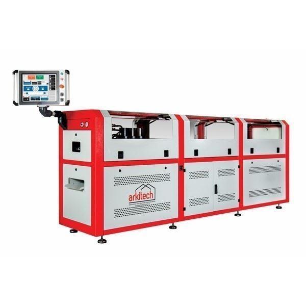 Hafif Çelik Panel Sistemi