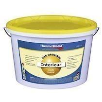 Termoseramik Membran/Thermoshield Interieur
