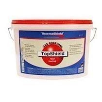 Bilyeli Seramik Membran/Thermoshield TopShield