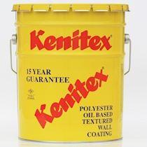 Polyester (Yağ) Esaslı Hazır Sıva/Kenitex Rulo