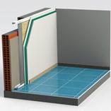 Sound Insulation Barrier - 2