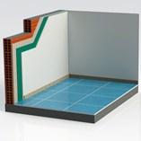 Sound Insulation Barrier - 3