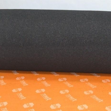 Impact Sound Insulation Membrane / Underlayment - 1