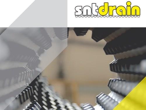 SNTDRAIN Ürün Kataloğu
