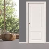 Kapı Paneli