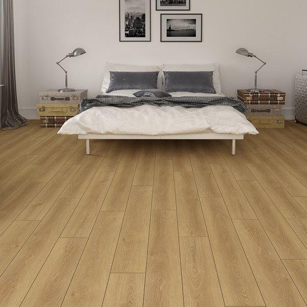 Laminate Flooring | Artfloor - 0