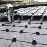 ABS Level | Disposable Formworks - 7