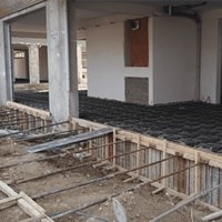 ABS Level | Disposable Formworks - 8